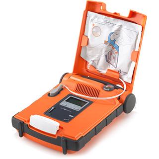 défibrillateur automatisé Powerheart® G5