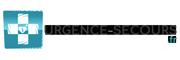 Urgence Secours Équipement