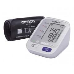 tensiomètre de bras OMRON confort