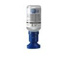 Flacon 200 mL pH Neutral