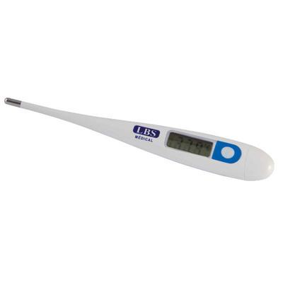 Thermomètre médical électronique