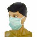 Masques en non tissé haute filtration 3 plis (boite de 50)