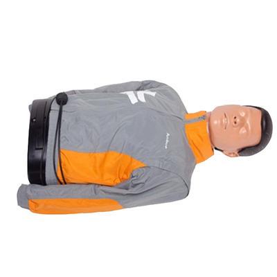 Mannequin Ambu Man B torse