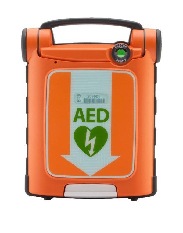 Powerheart G5 Défibrillateur Entièrement Automatique